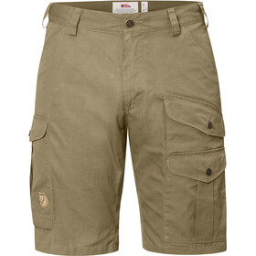 Fjällräven Barents Pro Shorts Men sand
